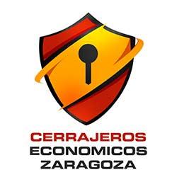 cerrajeros-economicos-zaragoza-logo-new-250