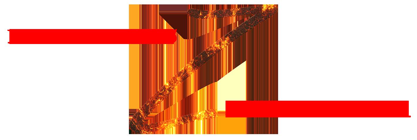 Empresas Zaragoza